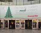 Campaña de Navidad 2014