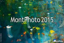 Banner MontPhoto 2015 / ©: Banner MontPhoto 2015