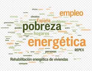 Pobreza Energética / ©: ACA