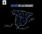Desafio de las Ciudades de WWF