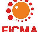 FICMA 2013