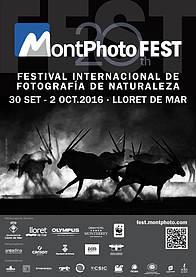 / ©: Montphoto Festival