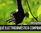Eurotopten (electrodomésticos eficientes)