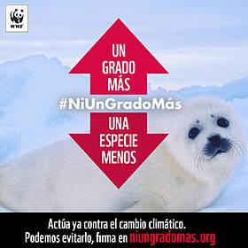 Adopta  / ©: WWF