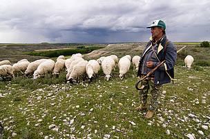 / ©: Jorge Sierra / WWF España