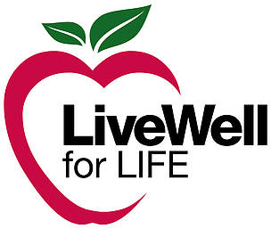 / ©: LiveWell for Life