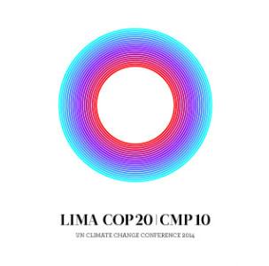 COP20 Lima (Perú)