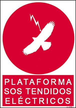 SOS Tendidos