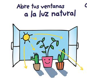 Rehabilitación energética / ©: WWF