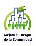 Mejora la Energía de tu Comunidad / ©: WWF
