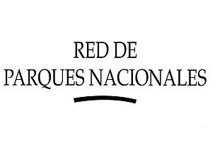 / ©: Red de Parques Nacional