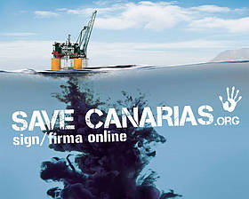 / ©: savecanarias.org