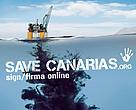 Save Canarias