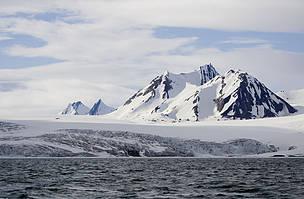 / ©: Sindre Kinnerød / WWF