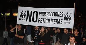 / ©: WWF España